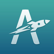 App Organizer - Launch Apps, Organize App Shortcuts, Save Bookmarks and More