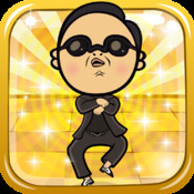 Brain Power Super - Gangnam Style Edition