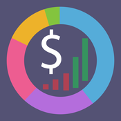 Income OK - the excellent income and expense tracker (its handy widget save your time,money and finance) income