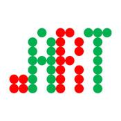 dot ART - Dot, Mosaic, Pop Art Style Illustration Photo Editor App -