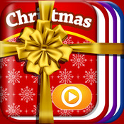 GuruBear HD – Christmas and New Year Collection