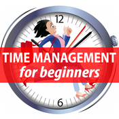 Learn How to Improve Your Time Management Made Easy for Beginners limited time
