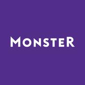 Monster Worldwide Events