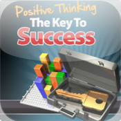 PositiveThinkingSuccess thinking cap