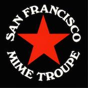 San Francisco Mime Troupe