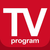 ► TV program Norge: Norsk TV-kanaler Program (NO) - Edition 2014 secondary program