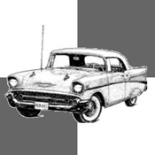 Automobile History Trivia