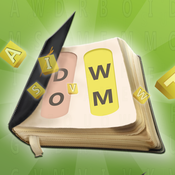 Best Bible Word Search - Game for Christians who Study the Holy Scriptures: FREE