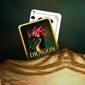 Epic Dragon HiLo Card Blast - New c