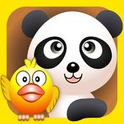 Flying Panda - Flappy Master