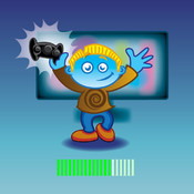 KidTimer By Sarcastic Apps