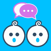 Language Exchange: Practice a foreign language with native speaker in video call berlitz language