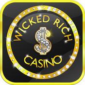 Money Dreams Casino: Planet of Green Bricks (Black Cards Ace of Spades Slots) money