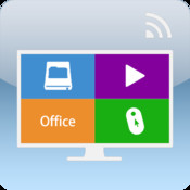 Office Remote Desktop - Full-Featured Remote Desktop Suite remote desktop