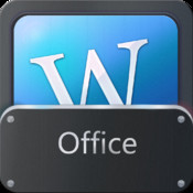 Package for Microsoft Word Free