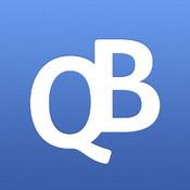 QuickBooks Online for iPad quickbooks premier 2010