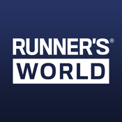 RUNNER`S WORLD Lauftrainer