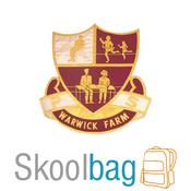 Warwick Farm Public School - Skoolbag