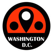 Washington DC Travel Guide Downloadable free downloadable mp3 songs