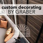 Custom Decorating by Graber