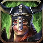 Demons and Dungeons Tournament (Action RPG)