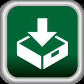 Downloader Free - Video, Music and File Download Manager pub file free download