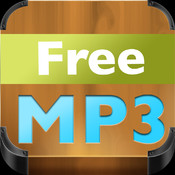 Free Music Video Downloader Plus music downloader