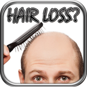 Hair Loss Quiz ft Treatment & Remedy to Prevent Baldness and Make Hair Grow Faster