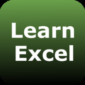 Learn Excel - training videos plus Templates for Excel