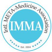 META-Health Organ Directory