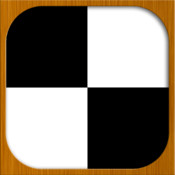 Piano Tiles: Impossible Game