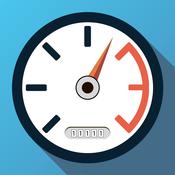 AutoExp Free - car expenses, statistics, reminders