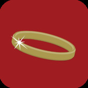 Brass Ring Wealth Management