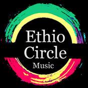 Ethiopian Music Ethio Circle