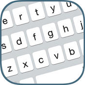 Fonts Keyboard - Fun Text Font for Facebook, Whatsapp, Twitter, iMessage, Viber, Instagram, notes