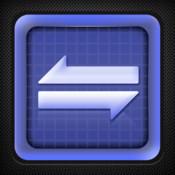 iConverter - Files Conversion Tool