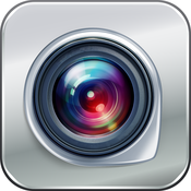 An Insta Snap Shot Photo Editor to Clone, Merge, Alter, Resize, Etc pic clone yourself
