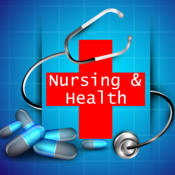 Nursing and Allied Health Pocket information