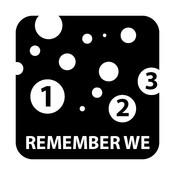 RememberWE (RemeberME season2, Very Simple GAME!!!!)