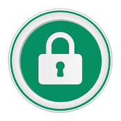 SafeBox - Private Gallery, Hide Photos. My Private Browser and KeepSafe Picture Lock App.