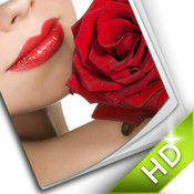 Skin Tea for iPad - Beauty Skin Herb Tea objectbar skin