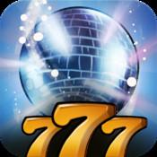 Slots of the Popstar 777 (Lucky Slots Casino Craze) - Best Slot Machine Games Free