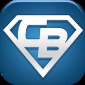 Clickbank Profit Secrets FREE - How to Make Money Online with Amazon, Ebay, MLM & Google non profit finance online