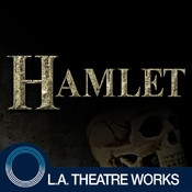 Hamlet (by William Shakespeare)