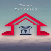 New Home Security Tricks - Home Security Tips for Alarms, Lights, and Locks security experts