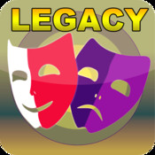 Picturama Legacy (Picture Game)