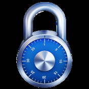 Safe Passage Password Manager
