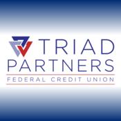 Triad Partners Federal Credit Union