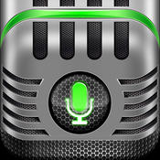 Voice Changer, Recorder and Player for iPhone, iPod & iPad