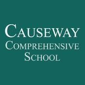 Causeway Comprehensive School